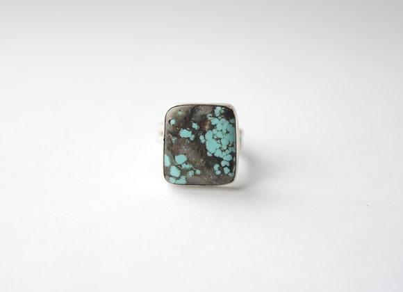 Ring #56