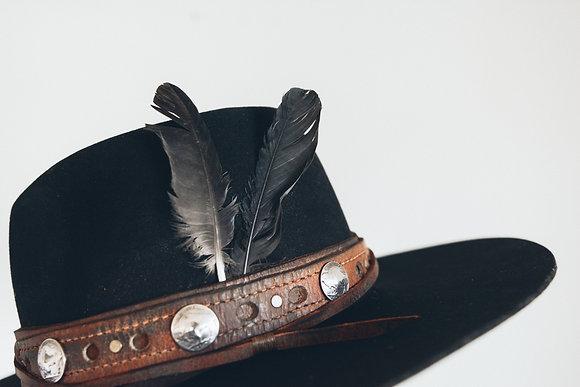 Hat 288 (Broken Arrow Series)