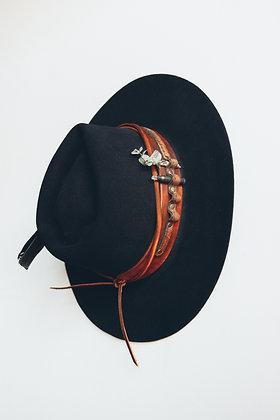Hat 512 (Broken Arrow Series)