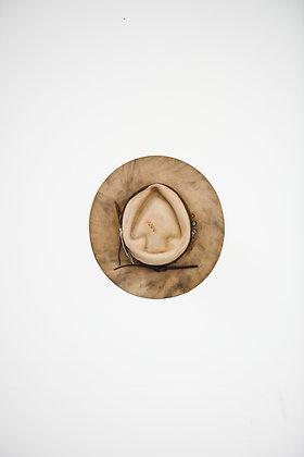 Hat 764 (Broken Arrow Series)