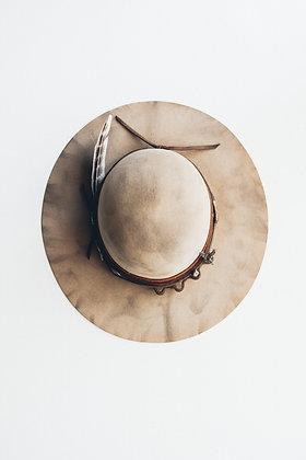 Hat 342