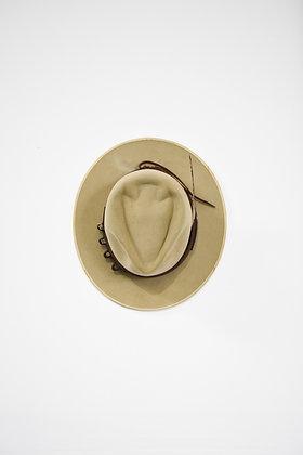Hat 814 (Broken Arrow Series)
