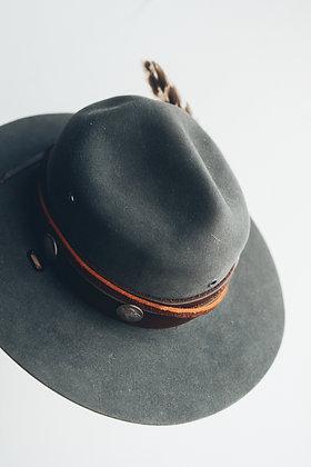 Hat 371