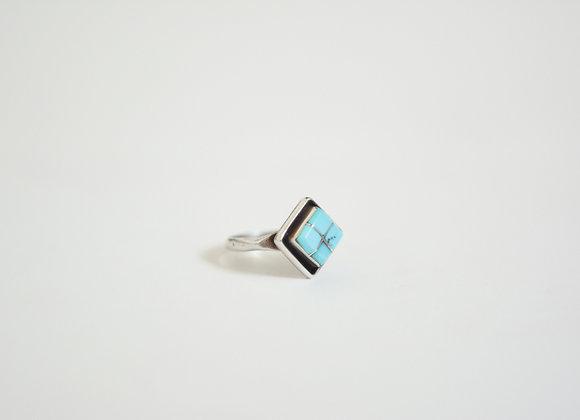 Ring #69