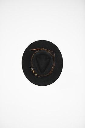 Hat 815 (Broken Arrow Series)