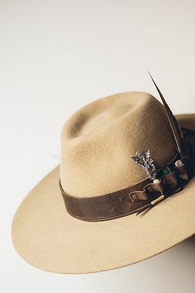 Hat 192