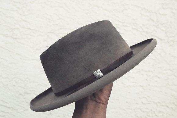 HAT 87