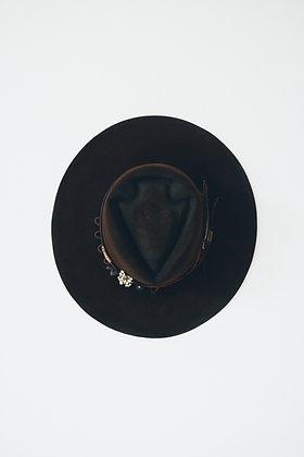 Hat 728 (Broken Arrow Series)