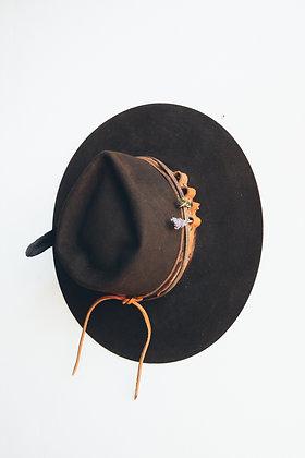 Hat 539 (Broken Arrow Series)