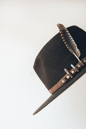Hat 132