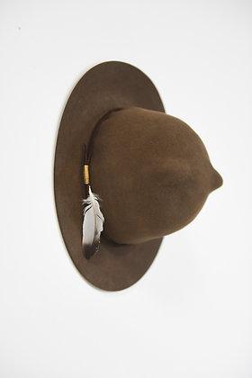 Thunder Kids Hat 03