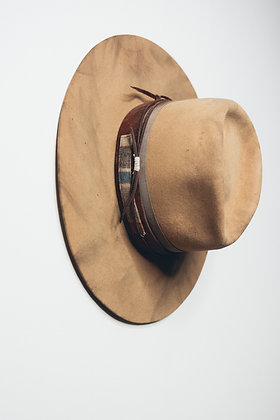 Hat 186