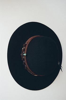 Hat 197