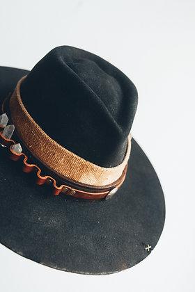 Hat 366 (Broken Arrow Series)