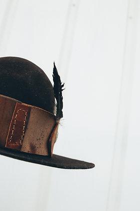 Hat 67