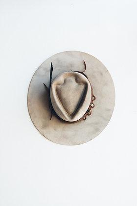 Hat 627 (Broken Arrow Series)