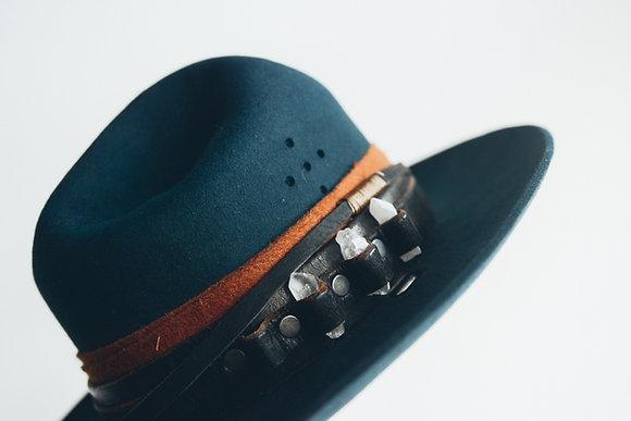 Hat 372