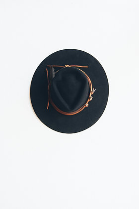 Hat 626 (Broken Arrow Series)