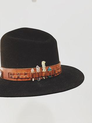 HAT 84