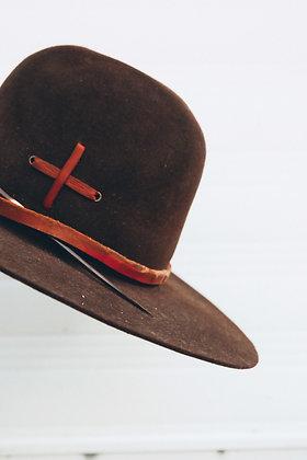 Hat 48
