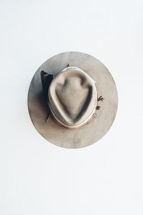 Hat 632 (Broken Arrow Series)