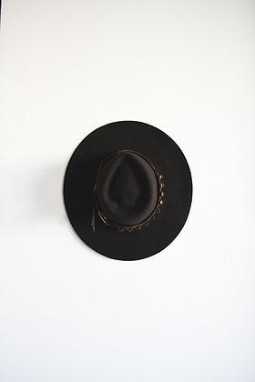 Hat 844