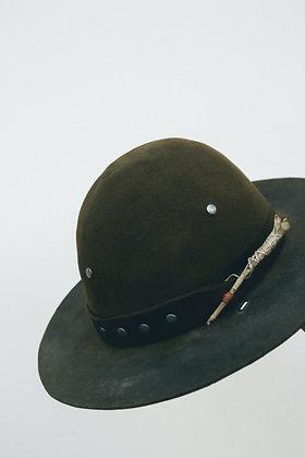 Hat 74 (Rugged Vintage)