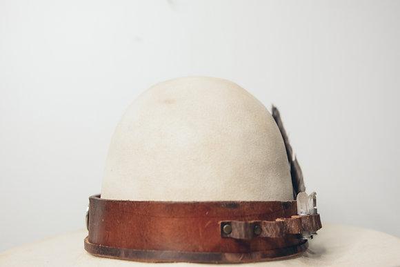 Hat 185