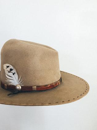 Hat 56