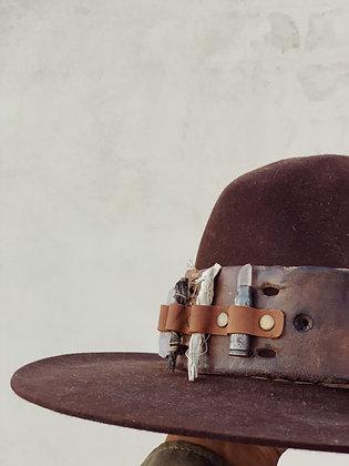 HAT 93