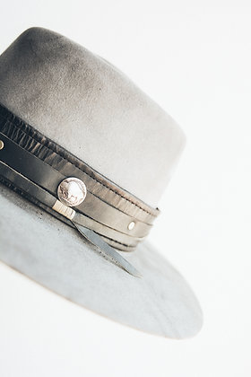 Hat 274  (Broken Arrow Series)
