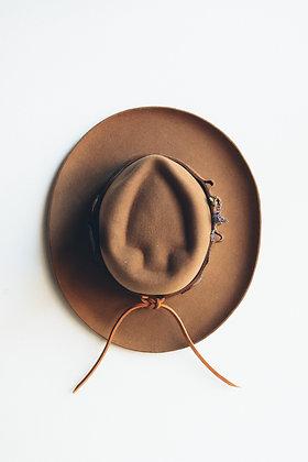 Hat 536 (Broken Arrow Series)