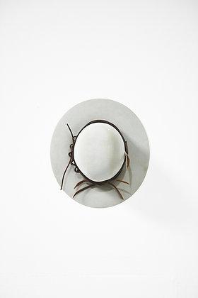 Hat 838