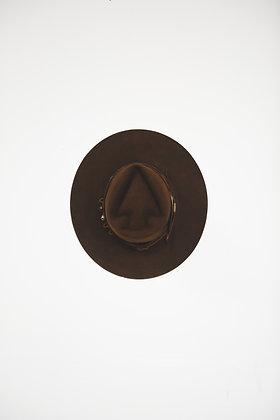 Hat 775 (Broken Arrow Series)