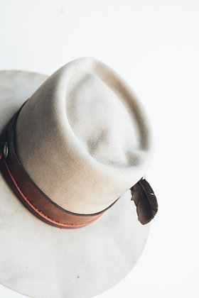 Hat 271  (Broken Arrow Series)