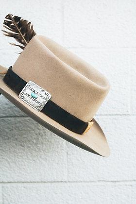 Hat 63