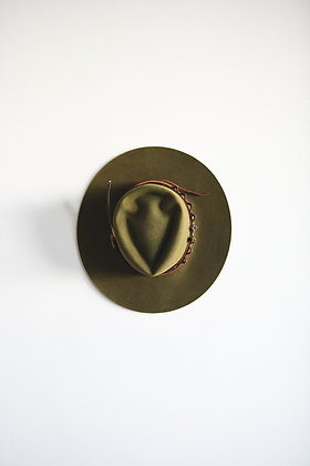 Hat 840