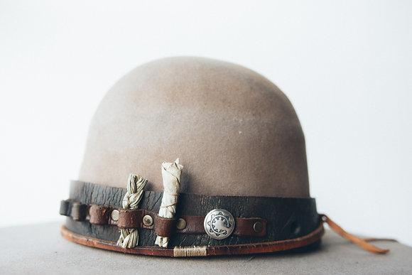 Hat 149