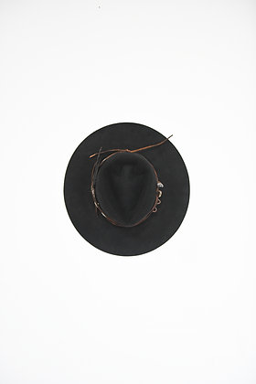 Hat 792 (Broken Arrow Series)