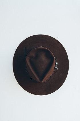 Hat 583 (Broken Arrow Series)