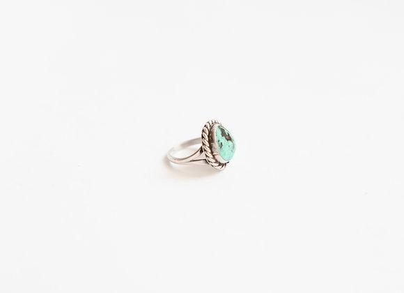 Ring #48