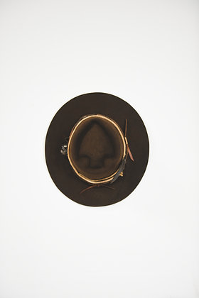 Hat 786 (Broken Arrow Series)