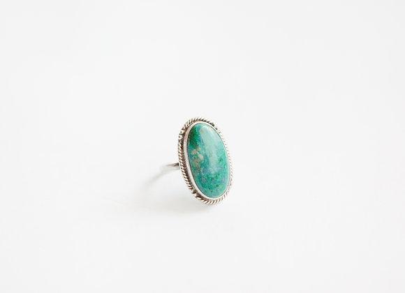 Ring #43