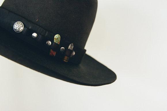 Hat 97
