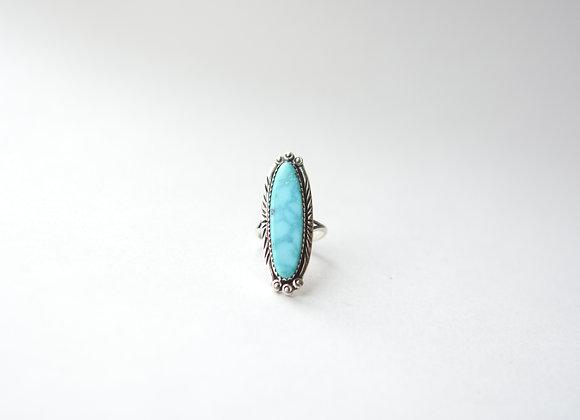 Ring #85