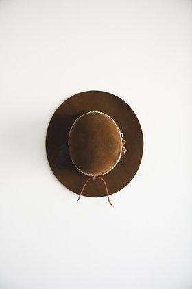 Hat 819