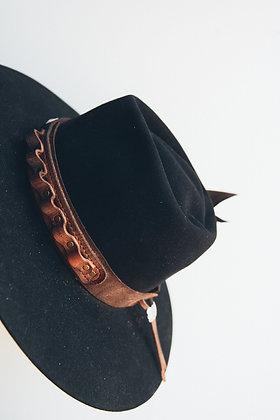 Hat 279 (Broken Arrow Series)