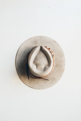 Hat 426 (Broken Arrow Series)