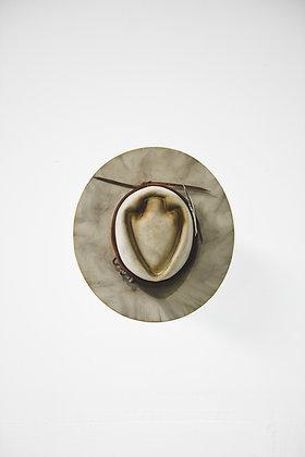 Hat 832 (Broken Arrow Series)
