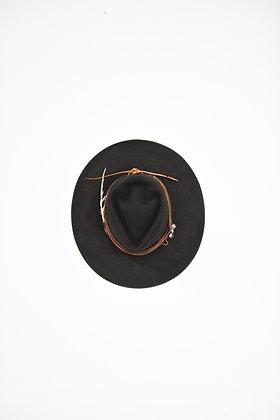 Hat 805 (Broken Arrow Series)
